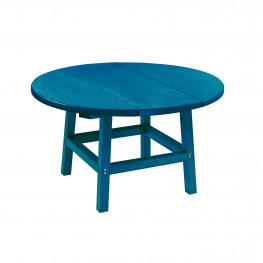Captiva Casual 32 in Round Cocktail Table