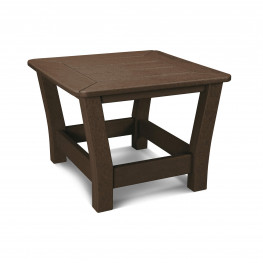 POLYWOOD® Harbour End Table