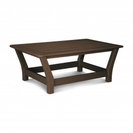 POLYWOOD® Harbour Coffee Table