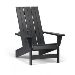 Breezesta™ Basics Adirondack Chair 300
