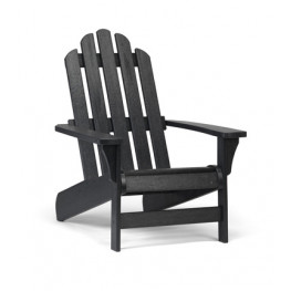 Breezesta™ Basics Adirondack Chair 100