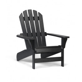 Breezesta™ Basics Adirondack Chair 200
