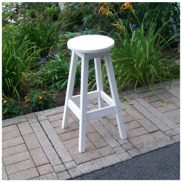 A&L Furniture Bar Stool