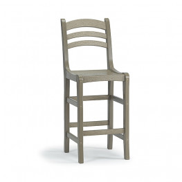 Breezesta™ Avanti Bar Side Chair