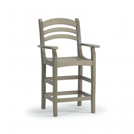Breezesta™ Avanti Counter Captains Chair