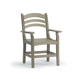 Breezesta™ Avanti Dining Captains Chair