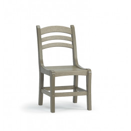 Breezesta™ Avanti Dining Side Chair
