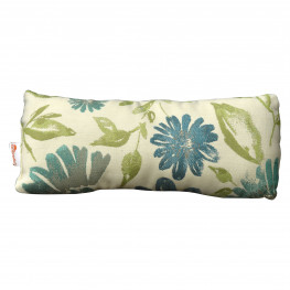 Berlin Gardens Lumbar Pillow
