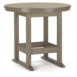 Breezesta™ 26 Inch Round Dining Table