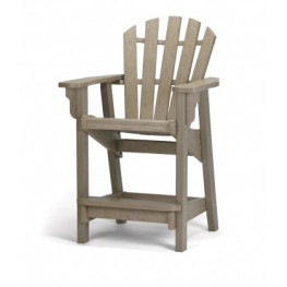 Breezesta™ Coastal Counter Chair