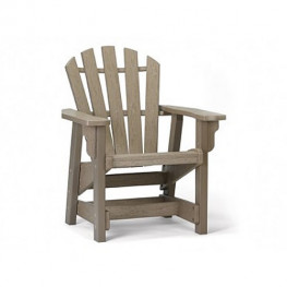 Breezesta™ Coastal Dining Chair