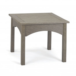 Breezesta™ Piedmont End Table