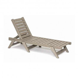 Breezesta™ Sun Chaise Lounge Flat