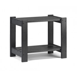 Breezesta™ Basics Side Table