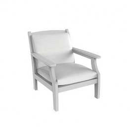 Malibu Outdoor Maywood Lounge Chair
