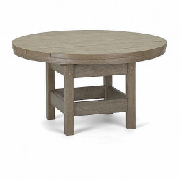 Breezesta™ 32 Inch Round Conversation Table