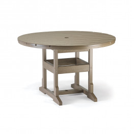 Breezesta™ 48 Inch Round Dining Table