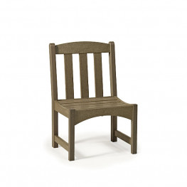 Breezesta™ Skyline Dining Side Chair
