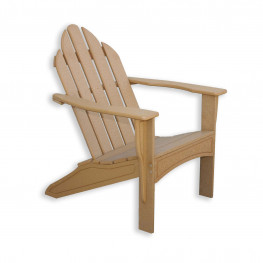 Eagle One - Adirondack Chair
