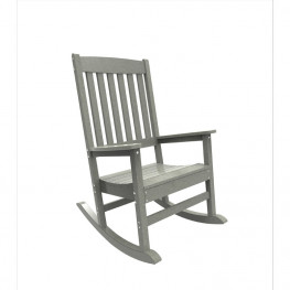 Malibu Outdoor Glendale Porch Rocker