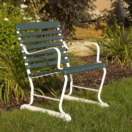 Ivy Terrace Arm Chair