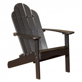 Little Cottage Classic Adirondack Chair