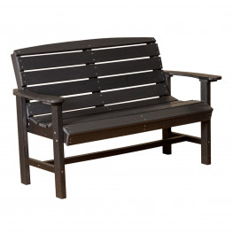 Little Cottage Classic Bench
