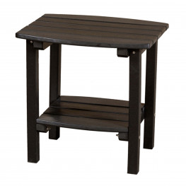 Little Cottage Classic Side Table