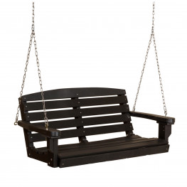 Little Cottage Classic Swing