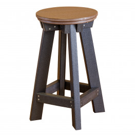 Little Cottage Heritage Bar Stools