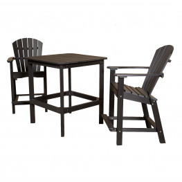 Little Cottage LCC-288 Classic Dining Set