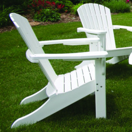 Perfect Choice Standard Adirondack Chair