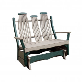 Buy Recycled Adirondack Chairs Premium Poly Patios