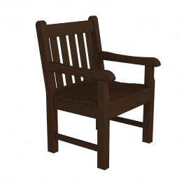 POLYWOOD Rockford Arm Chair
