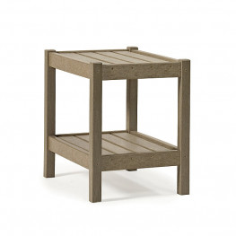 Breezesta™ Accent Table