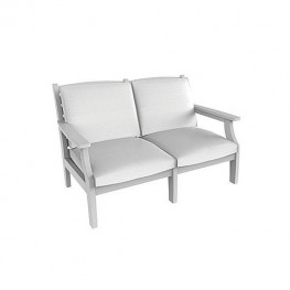 Sister Bay Maywood Love Seat
