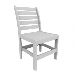 Sister Bay Maywood Side Chair   (Sold in Pairs)
