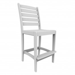 Sister Bay Maywood Bar Side Chair   (Sold in Pairs)