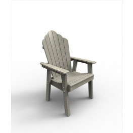 Sister Bay Yarmouth Dining Chair