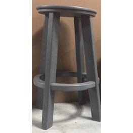 Perfect Choice Bar Height Stool