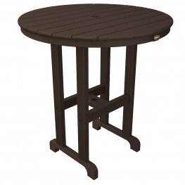 Trex® Outdoor Furniture Monterey Bay 36 in Counter Table