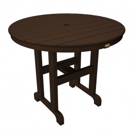 Trex® Outdoor Furniture Monterey Bay 36 in Dining Table