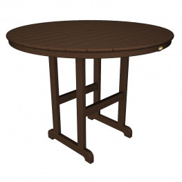 Trex® Outdoor Furniture Monterey Bay 48 in Counter Table
