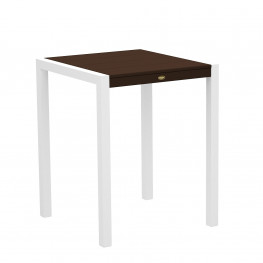 Trex® Outdoor Furniture Surf City 30 in Counter Table