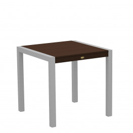 Trex® Outdoor Furniture Surf City 30 In Dining Table