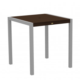 Trex® Outdoor Furniture Surf City 36 In Counter Table