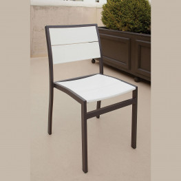 Trex® Outdoor Furniture Surf City Dining Side Chair