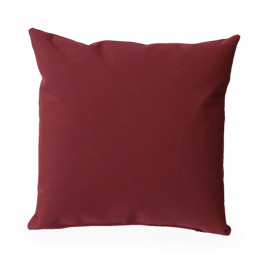 Amish Poly 16in x 16in Pillows