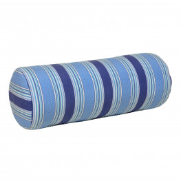 Finch Amish Poly Cylinder Cushion