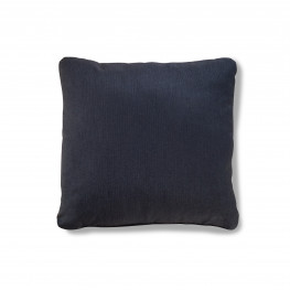 Ateeva 16 x 16 Outdoor Throw Pillow
